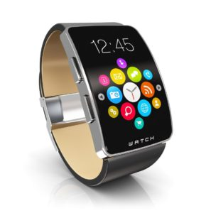 smart watch image