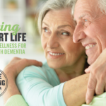 MEDIA RELEASE: Living Well With Assistive Technology (AT): LifeTec Releases Free Resources For People Living With Dementia, Their Families And Carers.