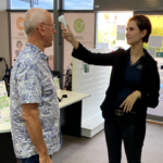 LifeTec Townsville service centre is set to open
