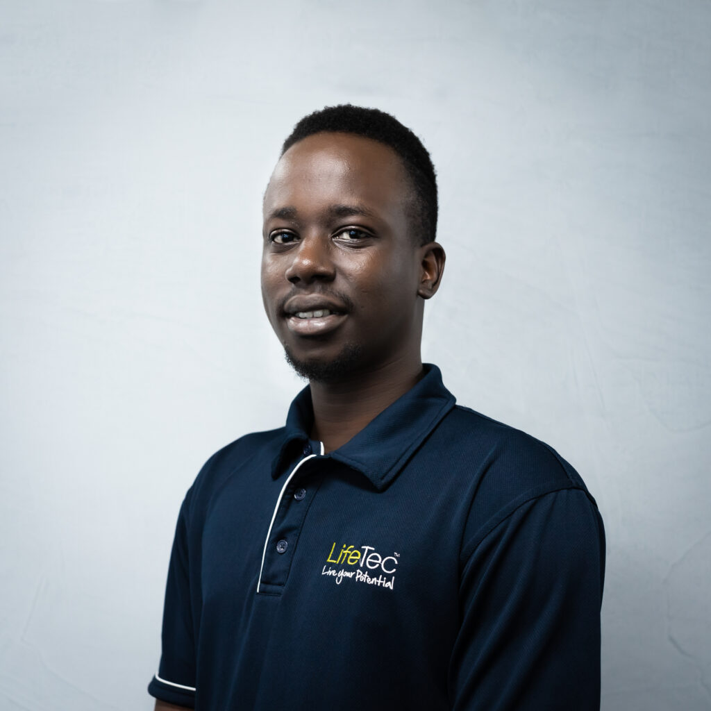 Wol- business development & marketing manager