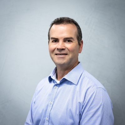 James- Chief Executive Officer